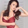 Idyllie - Hookers Frankfurt 80 D Cheap Single Search Loves Kinky Foot Erotic