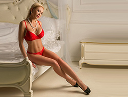 Irena - Simple Single Search Without Registration For Mature Escort-Ladies