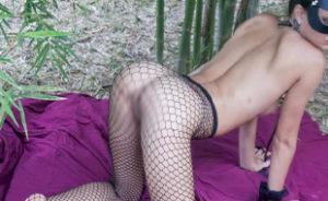 Isabella – Privat Models Frankfurt 75 A Cheap Hobby Whores Mags Beguiling Vibrator Games
