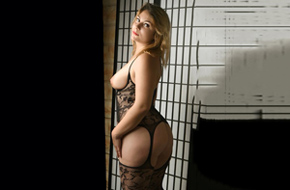 Ivon 2 – Escort Hooker In Berlin Offers Hotel Or House Service