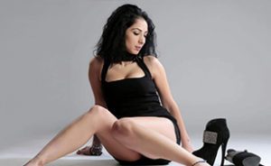 Janina - Teen Berlin 18 Years Cheap Housewives Likes Beguiling Sex Games