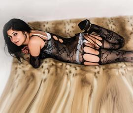 Jessica 2 – Berliner Anzeigenmarkt für junge Single Girls