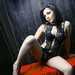 Johanna - Escort Whore As A Travel Companion In Berlin Book For Quickie Sex