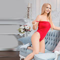 Jolanda 2 - Private Nutte 175 groß bietet Ihren Sexservice für Männer und Frauen