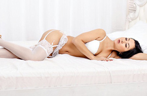 Karina – Top Models Offer Private Sex & Eroticism In Berlin