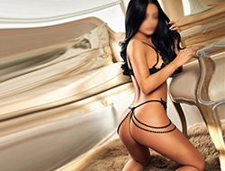 Karola – Sex Contacts With Escort Agency NRW Duisburg With Busty Models