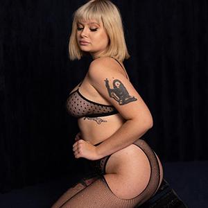Kati Stern – Private Models Brandenburg 75 B Cheap Love Striptease