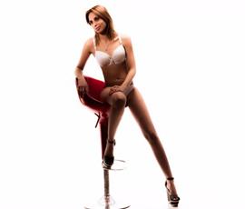 Katy – Sie sucht Ihn für Sex Bekanntschaften in Berlin