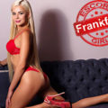 Kelly - Sex Friendship With Blonde Private Hobby Models In Frankfurt