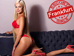 Kelly – Sex Friendship With Blonde Private Hobby Models In Frankfurt