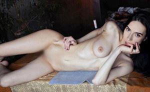 Kitty – Hostesses Brandenburg 75 C Cheap Caviar Models Loves Intimate Doctor Games