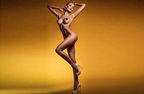 Lada – Luxus Frauen im Erotikportal Sie sucht Sex mit Lecken