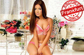 Liza – Sex Contacts With Hobby Models In Frankfurt am Main