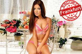 Liza – Sexkontakte mit Hobbymodelle in Frankfurt am Main