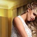 Madeleine - Huren Berlin 85 DD Billigen Single Sex Verzaubert Dich Durch Fusserotik