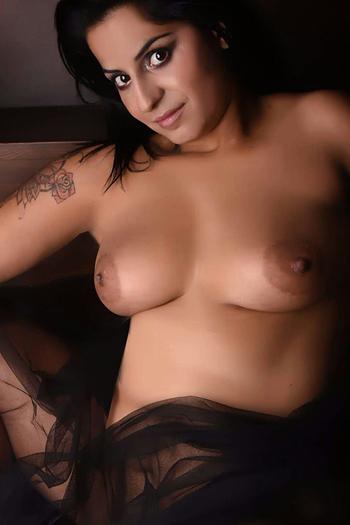 erotische massage neunkirchen prostituierte in berlin