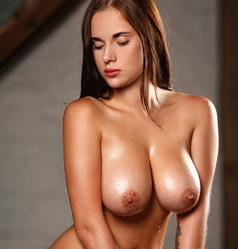 Marcella - Slim Cologne 80 D Cheap Private Hookers Prostate Massage