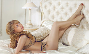 Martina – Glamor Berlin Speaks German Cheap Hostesses Increases All Your Senses With Striptease