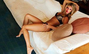Megi – Order cheap Escort Dates in Berlin for Anal Sex when visiting Hotels