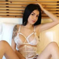 Melly Bella - Privat Models Frankfurt 75 C Cheap Prostitute Loves Intimate Finger Games