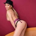 Meri - Teeny Oranienburg 19 Years Cheap Hobby Whores Domina