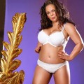 Mia - Hobby Prostituierte bietet Sex Bekanntschaften