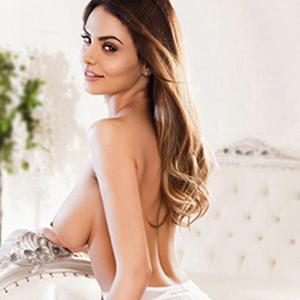 Mila – Nymphomanin Brandenburg Aus Lettland Billige Kontaktanzeigen Striptease