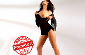 Milena – Sklavia Sex Escort Service in Frankfurt am Main