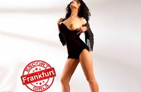 Milena – Slave Sex Escort Service In Frankfurt am Main