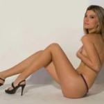 Natasha-A-170311a