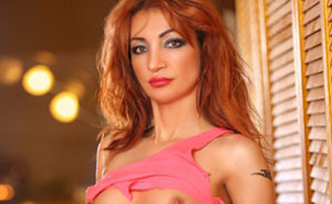Nikita – Private Models for little Money with Oral service at Sex Meetings in Berlin