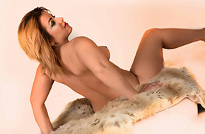 Ola – Poland Escort Natural Beauty With Dildo Playing Service