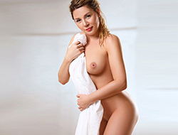 Olesja – Escort Girls On Free Sex Ads Berlin Order