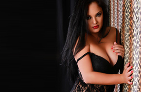 Ornela – Invite Italy Escort Whores In Berlin House Hotel