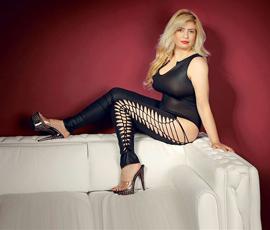 escortagentur berlin erotisches abenteuer