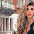 Raffaela Rachel - Jung Dortmund 75 B Billige Privat Huren Liebt Intime Rollenspiele