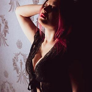 Renate – Prostituierte Gelsenkirchen Spricht Englisch Billige Freizeitkontakte Trampling