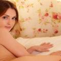 Roberta - Junge Frauen Potsdam 75 B Billiger Begleitservice Liebt Intime Gesichtsbesamung