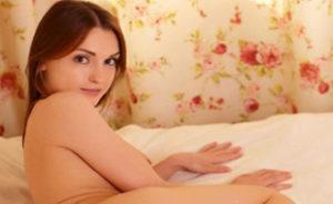 Roberta – Junge Frauen Potsdam 75 B Billiger Begleitservice Liebt Intime Gesichtsbesamung