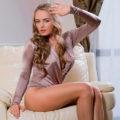 Sabiene - Privatmodelle Berlin 23 Jahre Günstigen Sexdate Körperbesamung