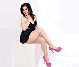 Sabrina 2 – Sex Bekanntschaften in Berlin mit Escort Teen Girl