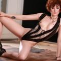 Scarlett - Echte Deutsche Sie sucht Ihn für Sex Bekanntschaften