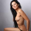 Selena - Young Women Potsdam 75 A Inexpensive Partner Search Surplus Men