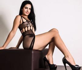 Selena – Erotische Private Huren sofort kennenlernen