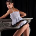 Sesil - Prostitute Berlin 75 A Sex Affair Erotic Massage