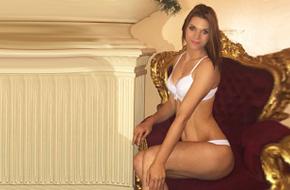 Sonja 2 - Order Top Models Home Or Hotel