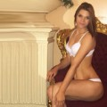 Sonja 2 - Top Modelle nach Hause oder Hotel bestellen