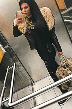 Suzan top escort model loves sex affair cheap sex contacts Berlin with verbal eroticism about sex ads