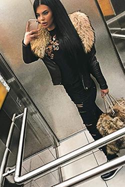 Suzan Top Escort Model liebt Sex Affäre billige Sexkontakte Berlin mit Verbalerotik über Sexanzeigen