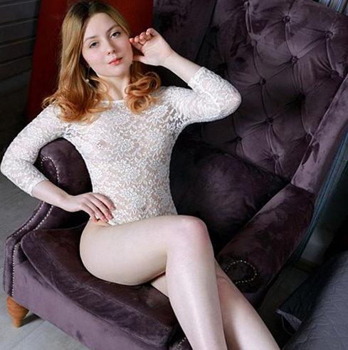 Tatiana – Top Models Berlin 75 B Cheap Sex Ads Anal